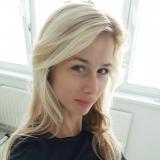 Zuzana Z., Housekeeping - Košice 4 - Nad jazerom