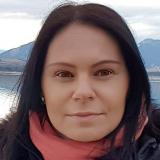 Zuzana T., Opatrovanie detí - Bratislava 4 - Karlova Ves