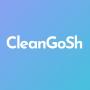 Využite našu aplikáciu CleanGoSh na upratanie Vašej domácnosti