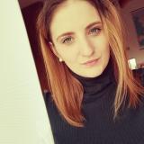 Silvia P., Opatrovanie detí - Žiar nad Hronom
