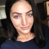 Denisa K., Opatrovanie detí - Prievidza