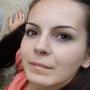 Silvia K., Pomoc v domácnosti - Martin
