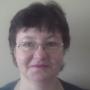 Marcela O., Senior and Disabled care - Banskobystrický kraj