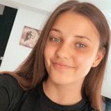 Kamila K., Opatrovanie detí - Nové Zámky