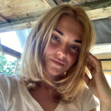 Sandra N., Opatrovanie detí - Bratislava