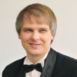 Sergej S., Nachhilfe - Bratislava