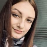 Maryna T., Pomoc v domácnosti - Poprad
