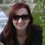 Katarína J., Doučovanie - Košice - okolie