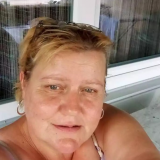 Milena N., Opatrovanie seniorov, ŤZP - Bratislava 5 - Petržalka