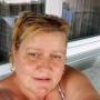 Milena N., Senior and Disabled care - Bratislava 5 - Petržalka