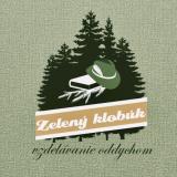 Zelený klobúk s.r.o., Opatrovanie detí - Trenčiansky kraj
