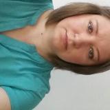 Alena K., Pomoc v domácnosti - Bratislava