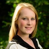 Barbora J., Kinderbetreuung - Ilava