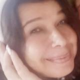 Zuzana K., Pomoc v domácnosti - Bratislava 2 - Vrakuňa