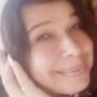 Zuzana K., Housekeeping - Bratislava 2 - Vrakuňa