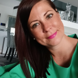 Andrea K., Pomoc v domácnosti - Pezinok