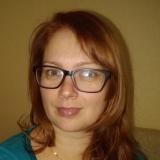 Helena D., Pomoc v domácnosti - Zlaté Moravce