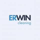 ERWIN cleaning, Pomoc v domácnosti - Bratislavský kraj