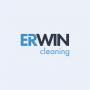 ERWIN cleaning, Housekeeping - Bratislavský kraj
