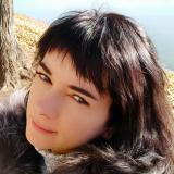 Viktória K., Pomoc v domácnosti - Bratislava