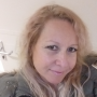 Eleonora S., Housekeeping - Banská Bystrica