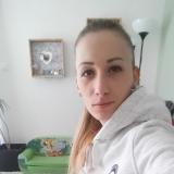 Erika K., Pomoc v domácnosti - Bratislava