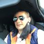 Martin H., Handyman - Bratislava