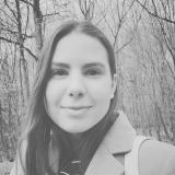 Bianka T., Opatrovanie detí - Bratislava