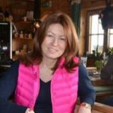 Lucia G., Pomoc v domácnosti - Bratislava