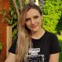 Kristína Ď., Babysitting - Žilina