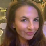 Antonia F., Opatrovanie detí - Bratislava