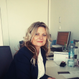 Nataša M., Babysitting - Bratislava