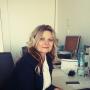 Nataša M., Haushaltshilfe - Bratislava