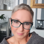 Monika B., Housekeeping - Trnavský kraj