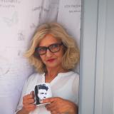 Iveta M., Pomoc v domácnosti - Bratislava