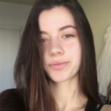 Anastasia V., Opatrovanie detí - Bratislava