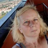 Miriam K., Opatrovanie detí - Banská Bystrica