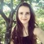Diana B., Pomoc v domácnosti - Banská Bystrica
