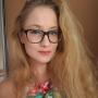Lea J., Doučovanie - Lučenec