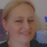Monika K., Opatrovanie detí - Senec
