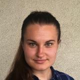 Michaela B., Pomoc v domácnosti - Bratislava