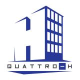QUATTRO-H, s.r.o., Domáci majster - Bratislavský kraj