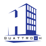 QUATTRO-H, s.r.o., Handyman - Bratislavský kraj