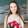 Kateryna T., Nachhilfe - Bratislava