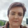 Zuzana K., Housekeeping - Považská Bystrica