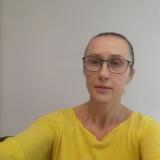 Nataliia S., Pomoc v domácnosti - Bratislava