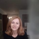 Eva O., Senior and Disabled Care - Trnavský kraj