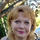Lucia N., Opatrovanie detí - Bratislava