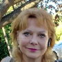 Lucia N., Babysitting - Bratislava