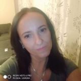 Martina T., Housekeeping - Bratislava